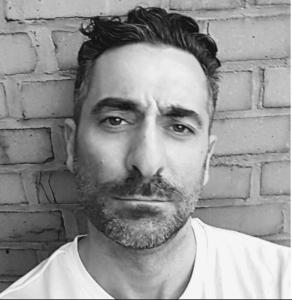Marc-Ricciardelli-Stylist-Colorist-Michael-Anthony-Salon