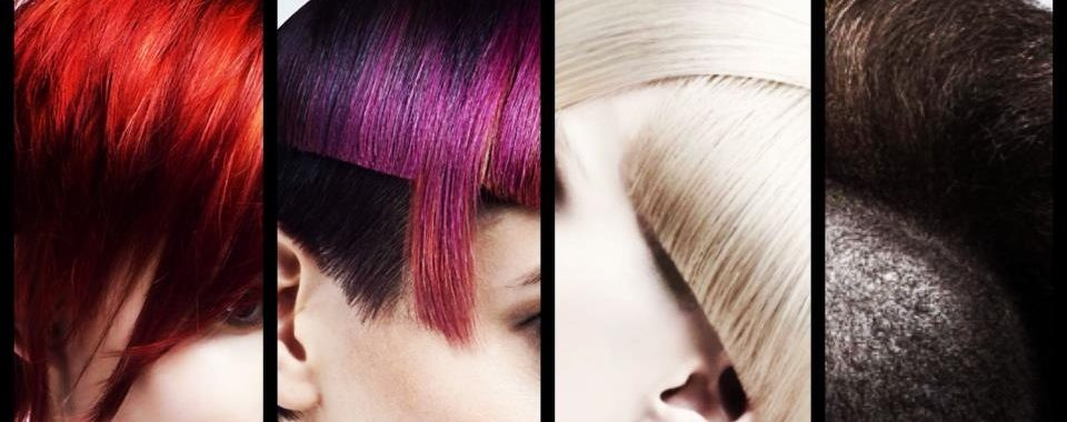 rainbow-cropped-hairstyles-michael-anthony-salon-dc