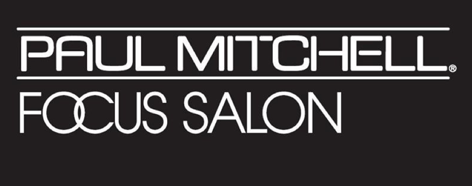 Hair salon in capitol hill washington dc michael for A salon paul mitchell san diego