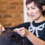 da-raborn-hair-stylist-michael-anthony-salon-capitol-hill-dc