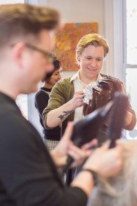 hair-services-at-michael-anthony-salon-on-capitol-hill