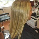 After-uberliss-smoothing-system-michael-anthony-salon-dc