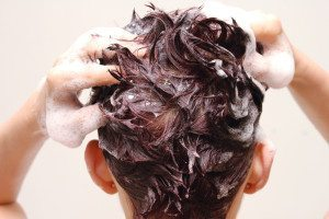 hair-care-trends-shampoo