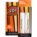 Paul-Mitchell-Holiday-Gift-Set-Make-It-Colorful