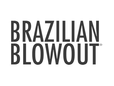 Brazilian Blowout | Michael Anthony Salon DC | Michael