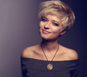 hairstyles-for-2019-pixie