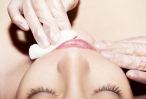 facial-waxing-michael-anthony-salon-capitol-hill-dc
