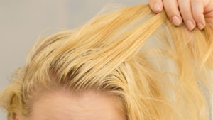 bad-diy-hair-color-michael-anthony-salon-dc